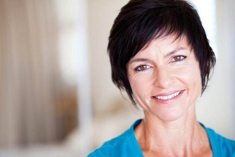 dental implants colchester